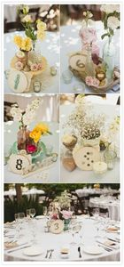 crafty-southern-califorina-wedding-6