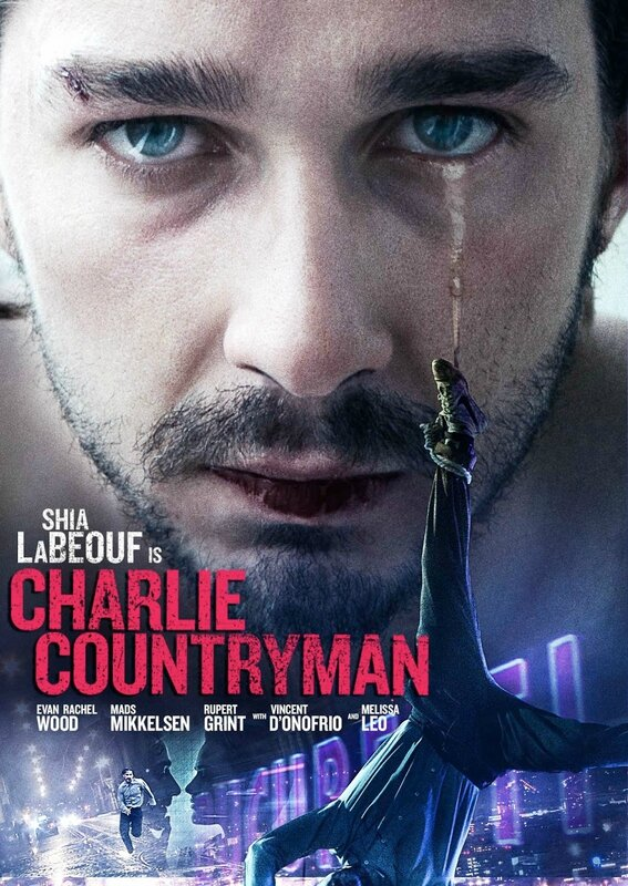 Charlie-Countryman3
