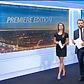 celinemoncel01.2015_09_22_premiereeditionBFMTV