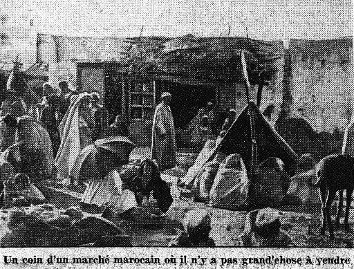 Dorgeles-marché-rien-a-vendre-20-Juin-1-1937-1