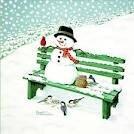 hiver 10