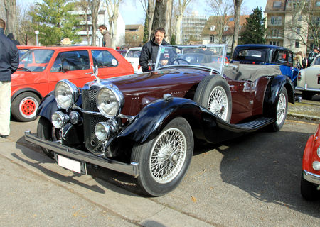 Alvis_speed_20_tourer_de_1935__Retrorencard_mars_2011__01