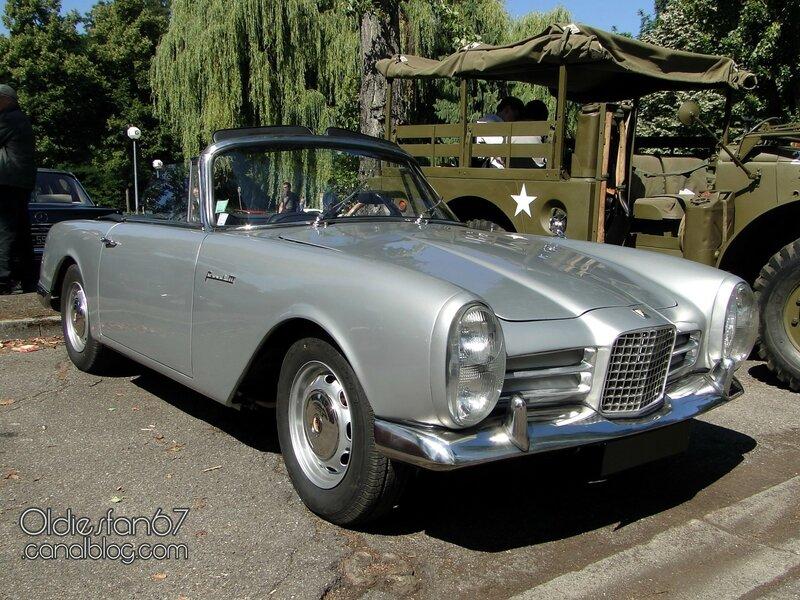 facel-vega-facel-3-cabriolet-1963-1964-3