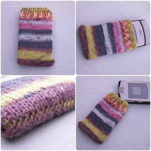 tricot_chaussette-mobile_image