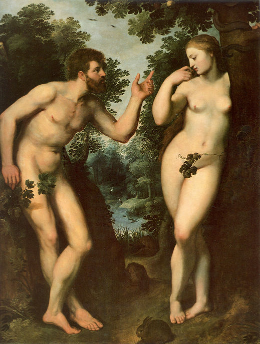 adam_eve_rubens
