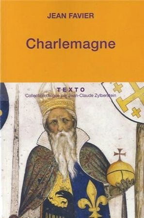 charlemagne