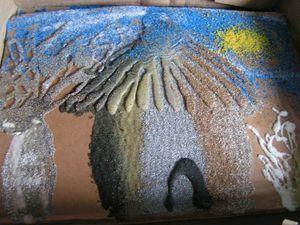 34_AFRIQUE_Tableaux de sable (15)
