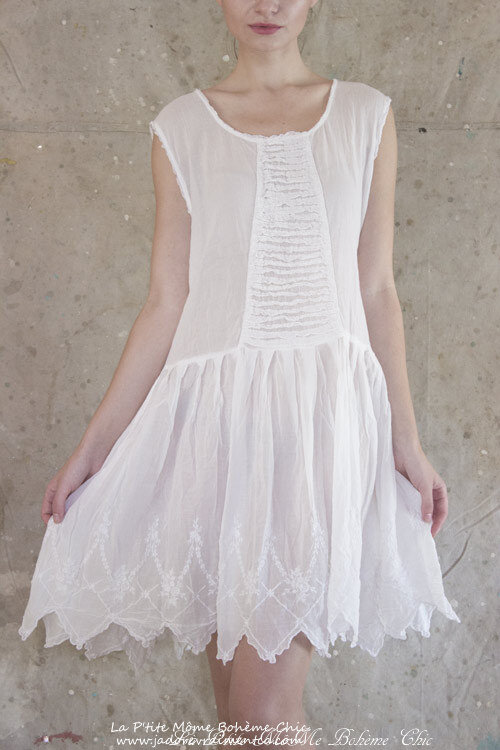 MP Astrid dress Virtue.jpg