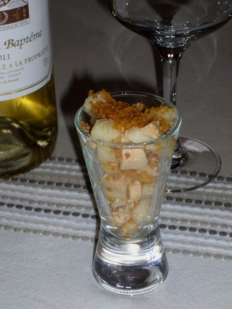 foie_gras_poire