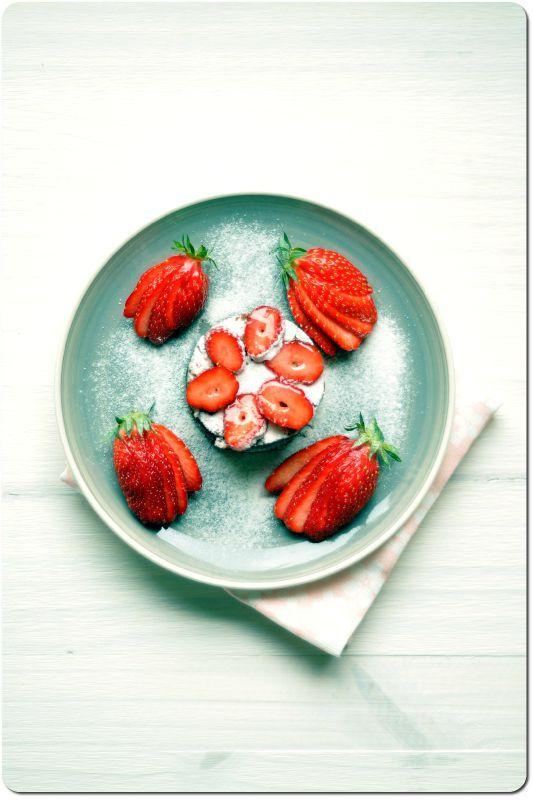 fondantchocolat_fraises1