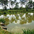Lac de Tastoa 28061680