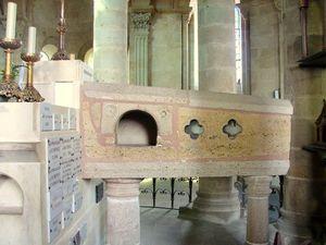 Saint_Germain_en_Brionnais_saint_menoux