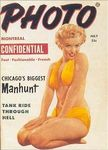 ph_preston_MAG_PHOTO_1953_JULY_COVER_1