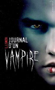 vampire_diaries_Journal_d_un_Vampire_CW_serie_tele_2