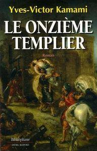 LE_ONZIEME_TEMPLIER
