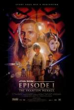 sw-ep1-poster2