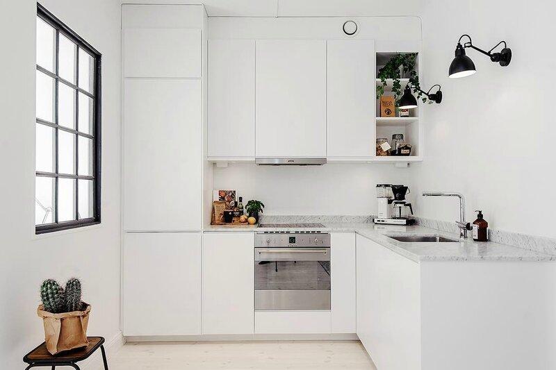 blanc cuisine _1280
