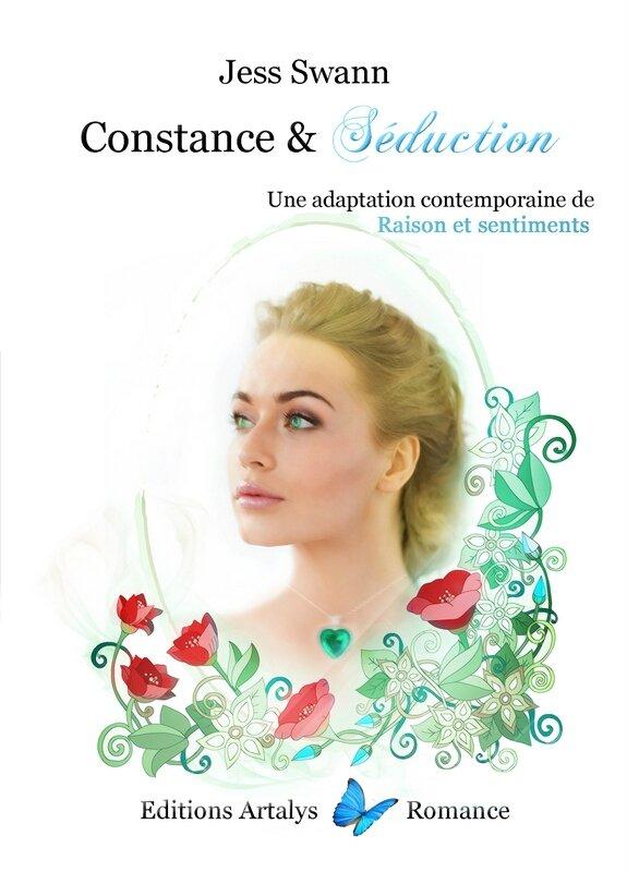 Constance-et-séduction-8001
