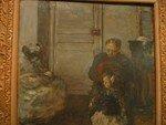 06_Orsay_Bonnard_1899_Interieur