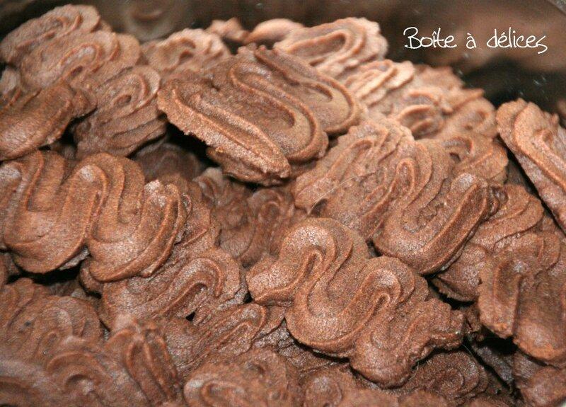 Sablés-viennois-cacao2