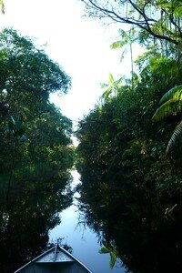P1000391canal_1
