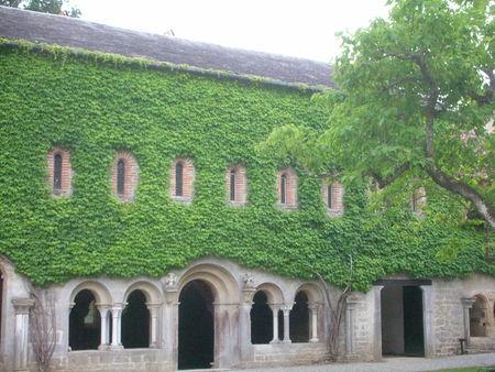 Abbaye_d_Escaladieu_3
