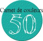 Carnet_50 copie
