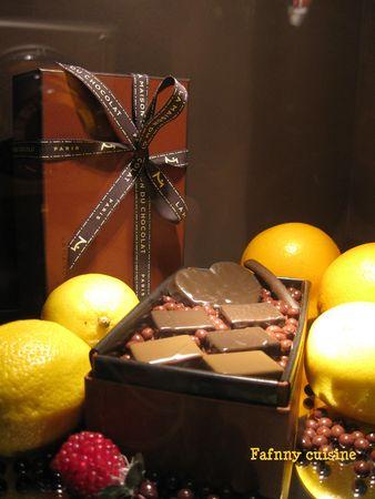Salon_du_Chocolat_01__1_