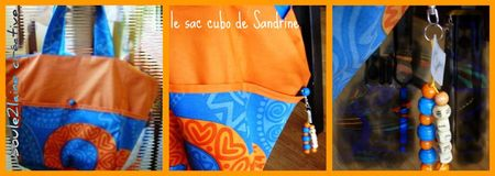 collage_sac_cubo_de_sandrine2