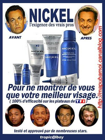 changement_nickel