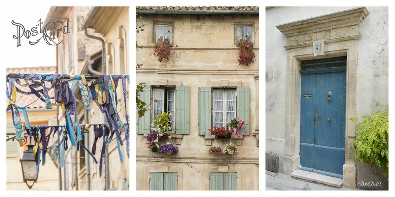 2014 10 15 - Arles 2 PicMonkey