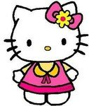 Hello_Kitty_2_