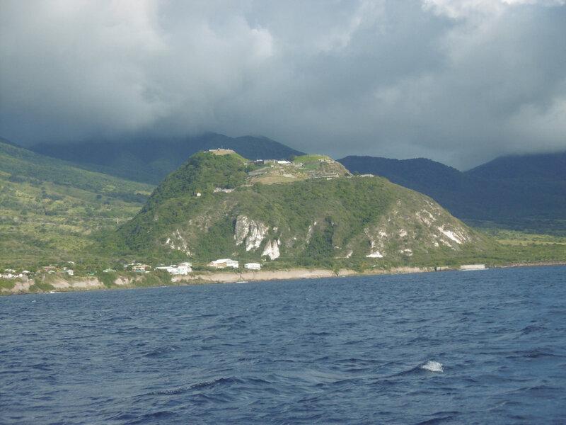 Ile St-Kitts (28)