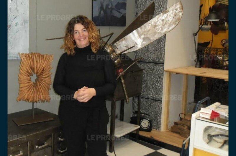 isabelle-sanaitis-est-une-artiste-plasticienne-qui-milite-pour-la-democratisation-de-l-art-photo-fabien-hennebois-1479418557
