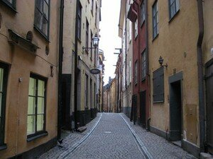 stockholm_pr_stgatan