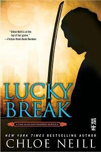 Luck-Break-Final