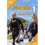 plong_e_plaisir1