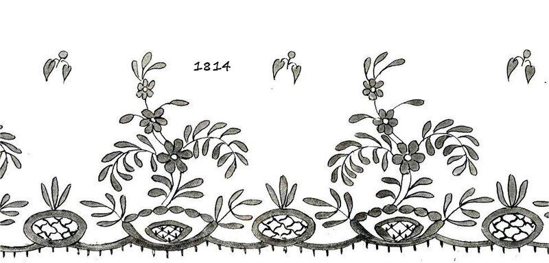 1814k