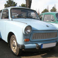 Trabant 601 S 02