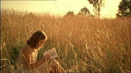 The_Virgin_Suicides_123
