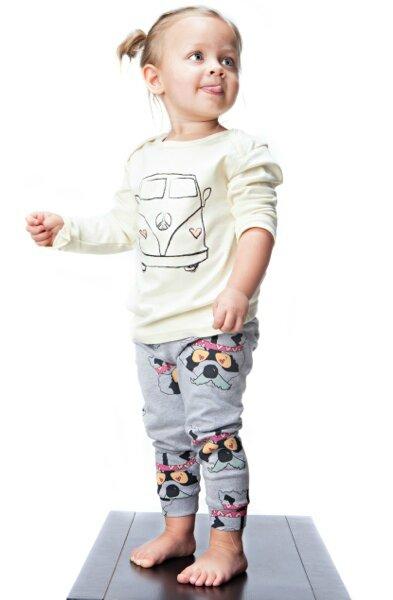original-clothing-kids