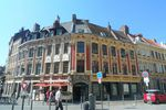 lille 28 08 13 (44)