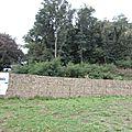 Dour Belvédère - P9215125