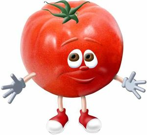 D_tomate