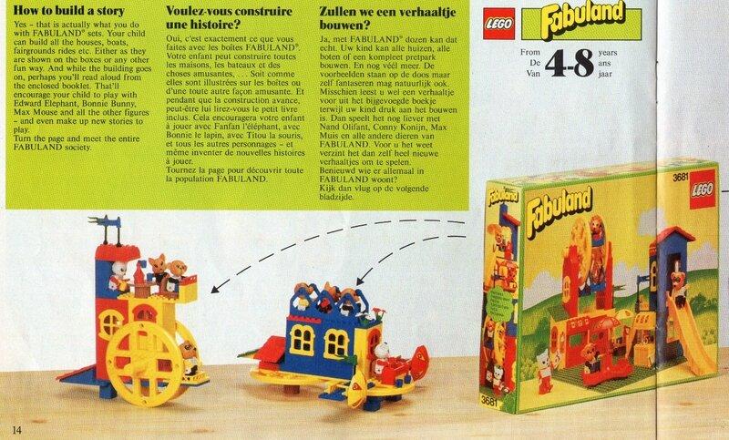 catalog-1987