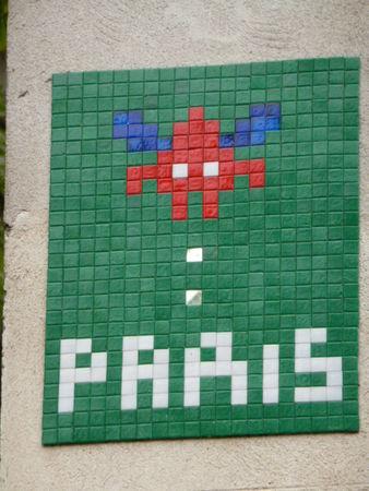 paris_2012_138