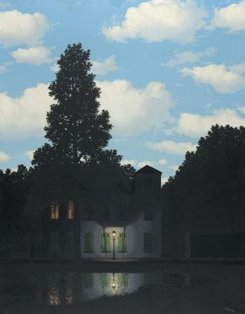 Magritte_Empire