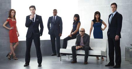 Season 3 002-2