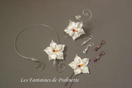 collier_bijoux_mariage_mariee_personnalises_348_2