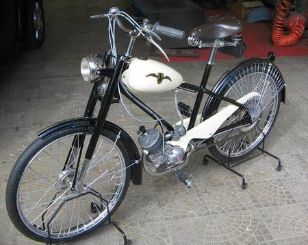 SantaMaria50cc1955